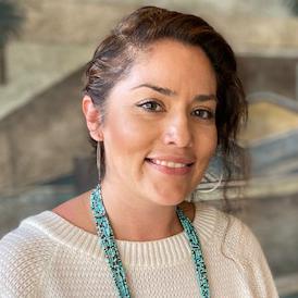 Erica Lara